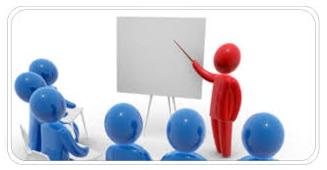 180 de companii participă la Angajatori de TOP