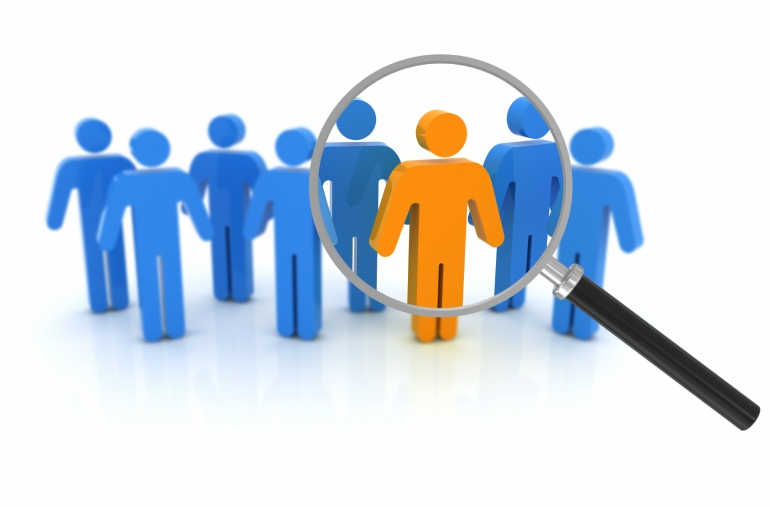 Angajatii talentati si personalul de conducere