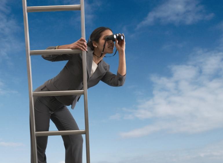 Imbunatateste-ti strategia de a cauta job