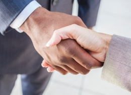 Evaluarea ofertelor de munca si negocierea salaria