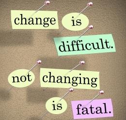 20 de sfaturi pentru schimbare carierei