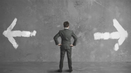 Cum sa faci o schimbare de cariera?