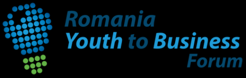 Romania Youth2Business