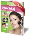 Curs Machiaj (Make up)