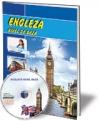 Engleza Incepatori Interactiv